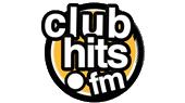 ClubHits Radio
