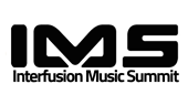 Interfusion Music Summit