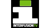 Interfusion TV