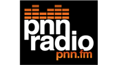 PrideNation Radio