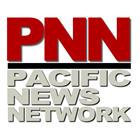 PNN News Network