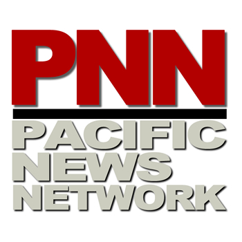 PNN News Service