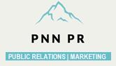 PNN Recording Studios